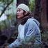Takagi-Masakatsu