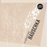 Hauschka - The Prepared Piano (10th Anniversary Edition)