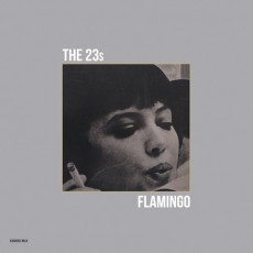 The 23s - Flamingo