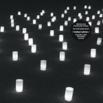 Dakota Suite & Emanuele Errante - The North Green Down