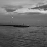 Dakota Suite |Vampillia - The Sea Is Never Full